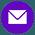 Email Hoofs carnavalskleding