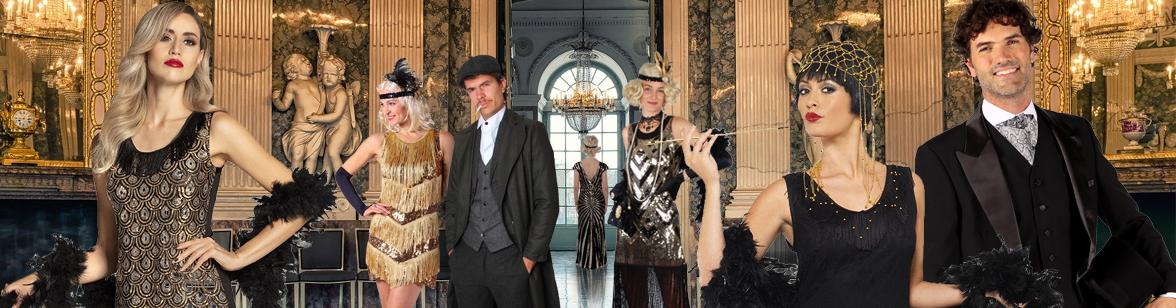 jaren 20 peaky blinders kleding kopen